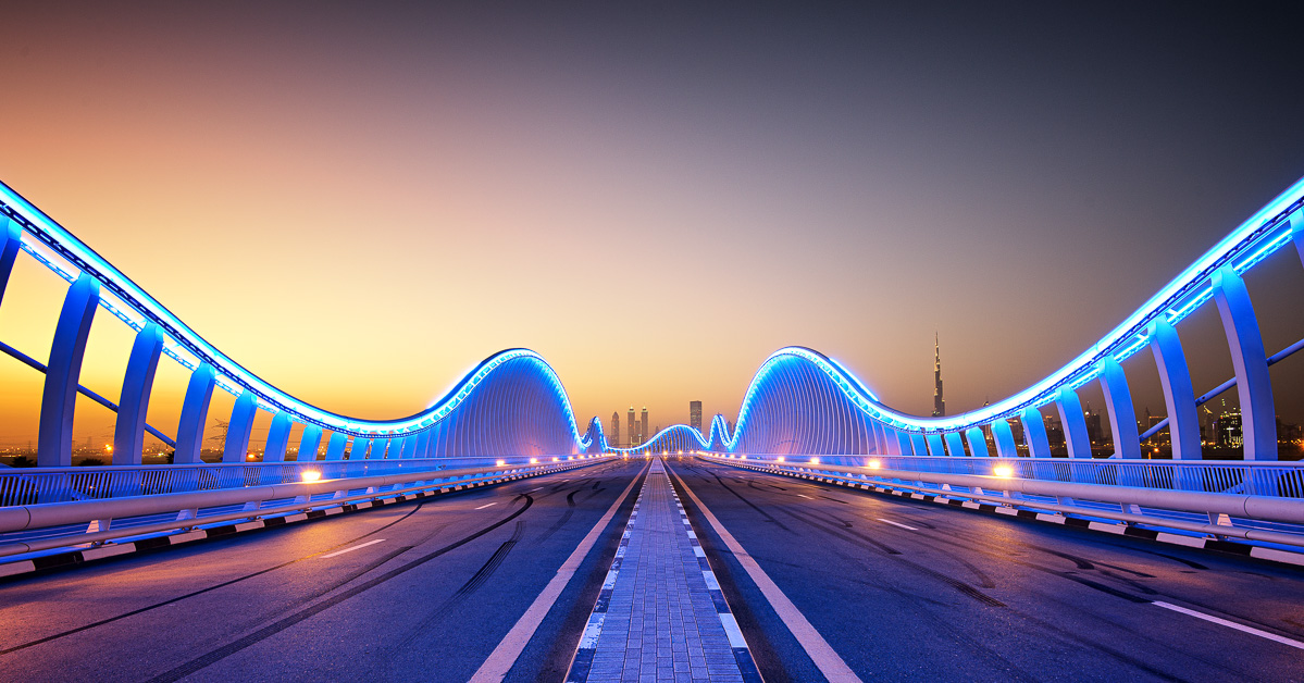 Images Of Dubai Cybertron Of The Middle East