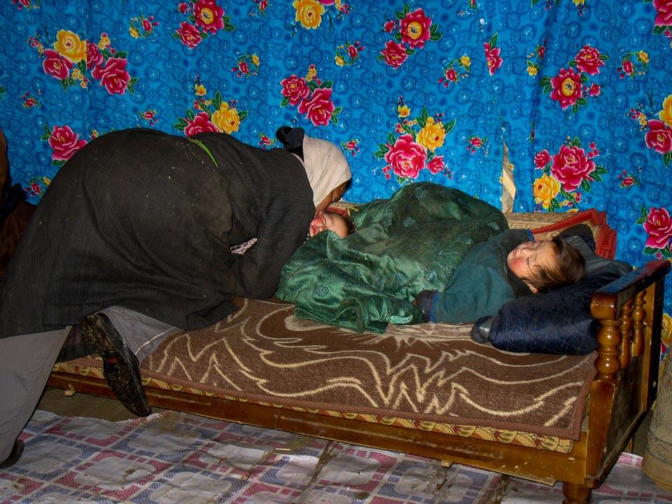 Adventure, Khangain Nuruu National Park, Mongolia, Nomads, asia, babies, ger, mother, photography, tips, travel, yurt