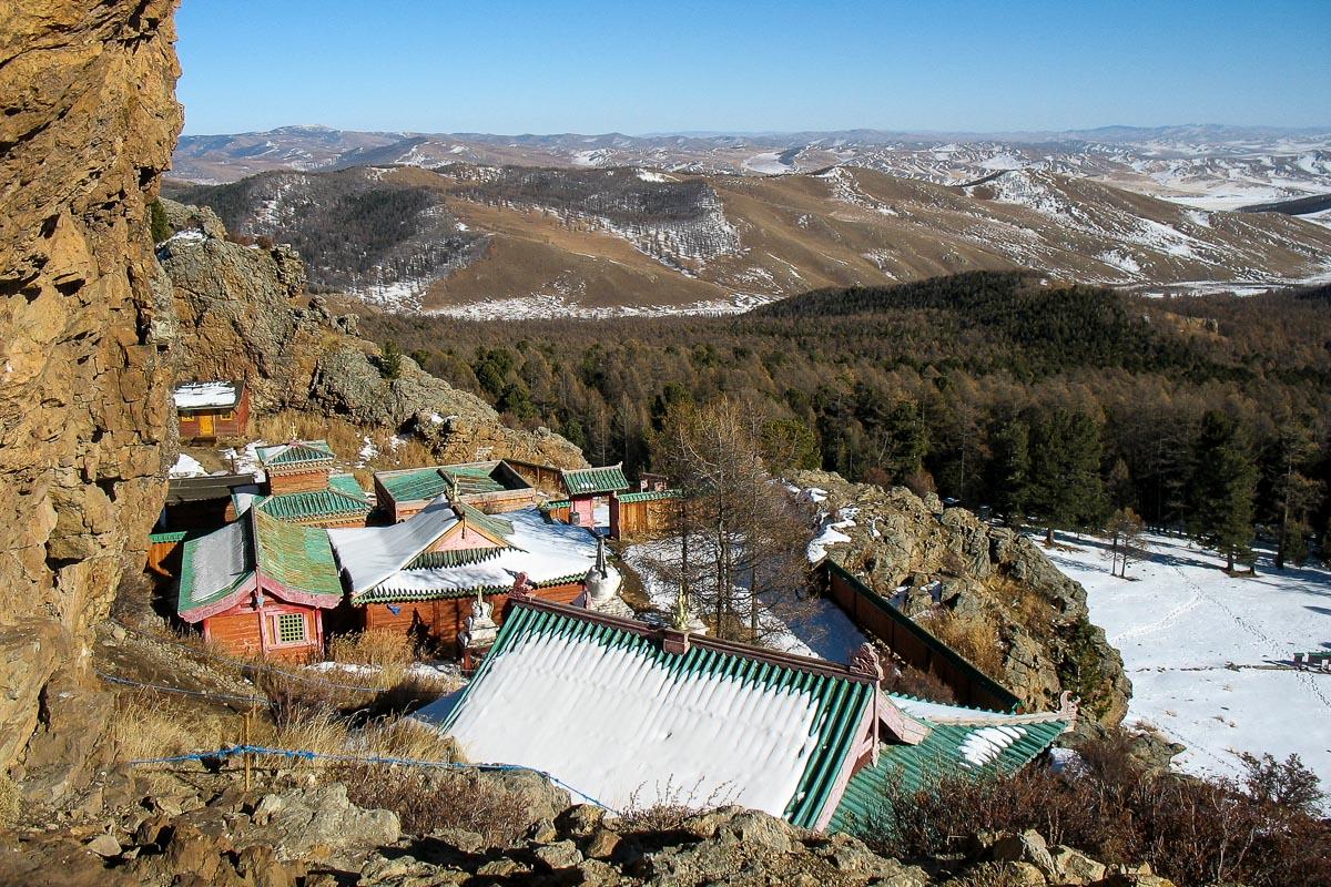 Adventure, Khangain Nuruu National Park, Mongolia, Nomads, Tovkhon Khiid, asia, hermitage, photography, tips, travel