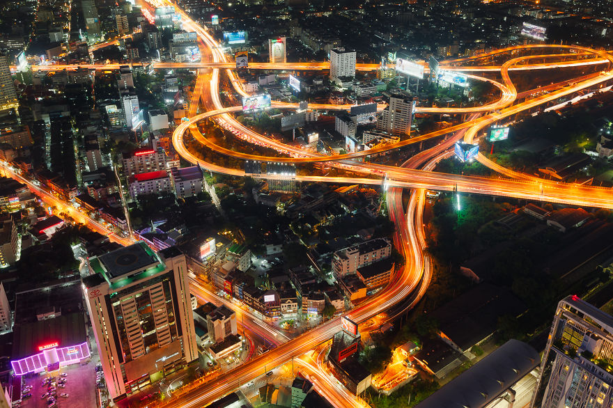 photography, guide, thailand, bangkok, rooftopping, cityscape, Julien Grondin, Beboy