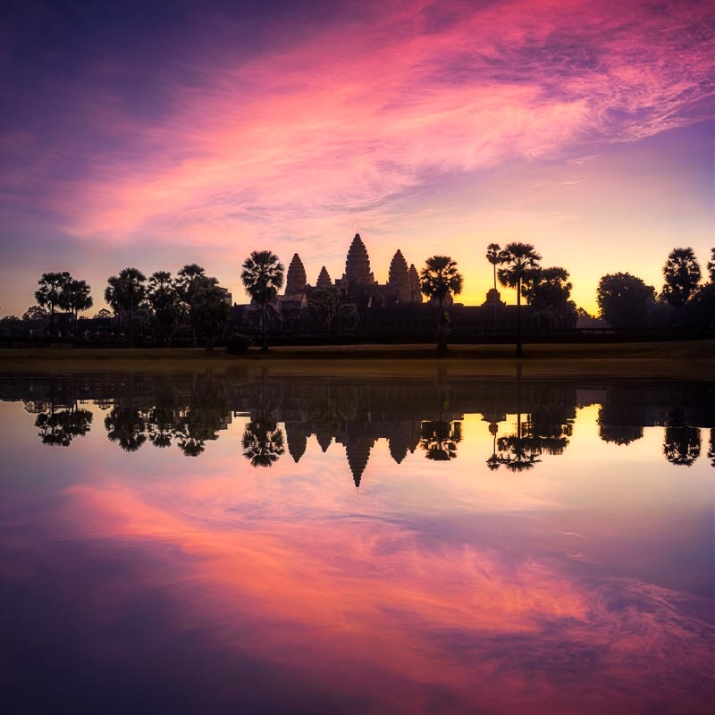 landscape, photography, tutorial, tips, video, online, course, pete, demarco, photographer, Angkor, Wat, Cambodia, Siem Reap