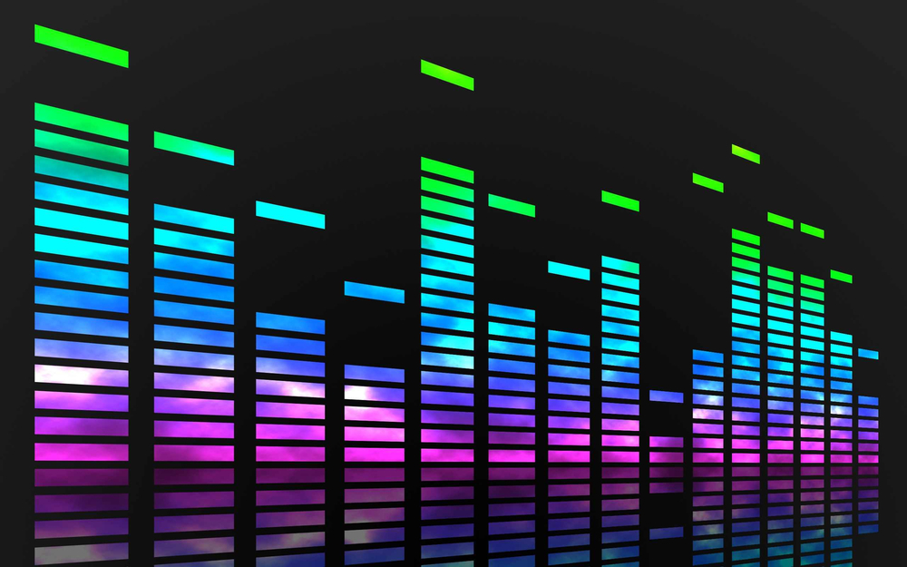 How to Get Royalty Free Music for Your Videos -